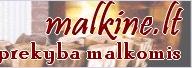 malkos